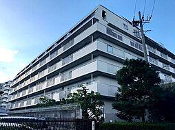 藤和ライブタウン伏見桃山