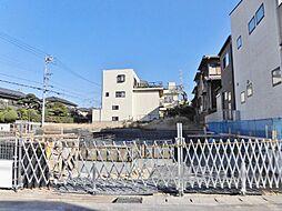 愛知県東海市加木屋町東平井23番地32号