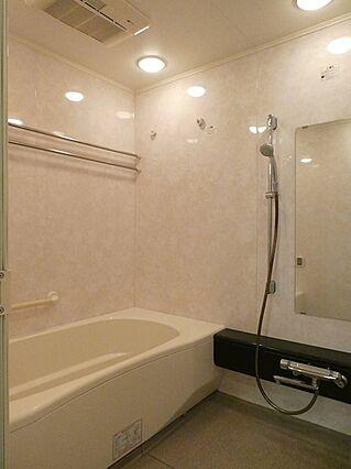 浴室1620サ...