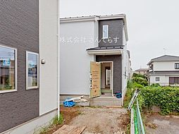 千葉県八千代市大和田112-1