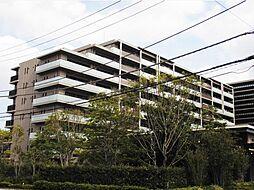 ザ・レジデンス検見川浜ガーデンズ