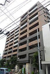 鶴見駅 14.0万円