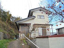 [一戸建] 長野県長野市上松3丁目 の賃貸【/】の外観