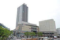 ロイヤルタワー横濱鶴見