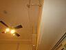 設備,1LDK,面積40.47m2,賃料7.2万円,札幌市営南北線 中島公園駅 徒歩14分,札幌市営東西線 西11丁目駅 徒歩16分,北海道札幌市中央区南九条西11丁目1番30