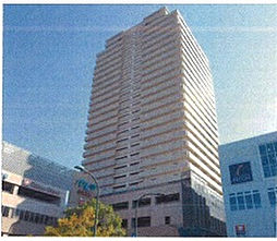 ライオンズステーションタワー北越谷 中古マンション