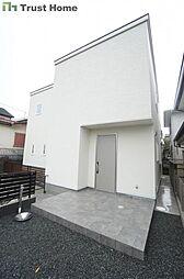 山の街駅 2,780万円