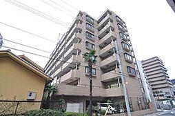 ロイヤルシャトー川崎