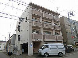 中の島駅 2.2万円