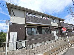 都賀駅 7.6万円