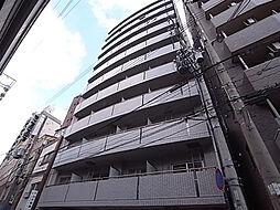 ランドマークシティ神戸西元町[3階]の外観