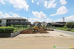 埼玉県坂戸市中富町