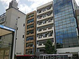 桜町駅 4.3万円