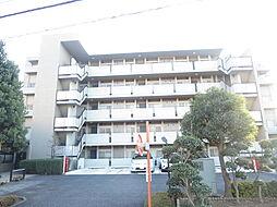 ビューネ昭島
