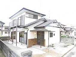 愛媛県西条市明神木26-6