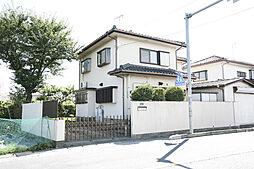 埼玉県久喜市東大輪
