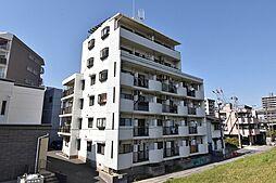 NHK放送所前(バス停/広島県広島市安佐南区西原)周辺の天気 - NAVITIME