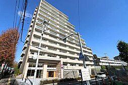 角の部屋「BELISTA高井戸駅前 EAST PLACE」高井戸東Selection