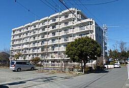 サニークレスト湘南平塚 弐番館 3階
