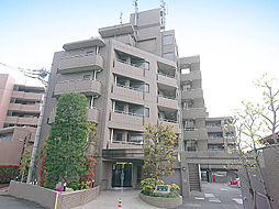 小田急線 鶴川駅 岡上 マンション