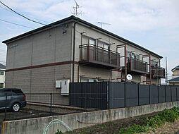 尾張星の宮駅 5.0万円