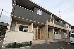東福山駅 6.6万円