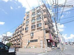 ライオンズマンション福生第三 3階部分