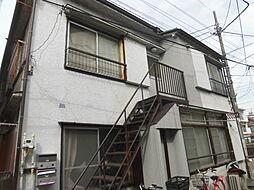中板橋駅 3.2万円