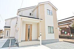 静岡県掛川市富部