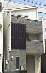 愛知県名古屋市東区東大曽根町1307