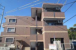 野田新町駅 5.0万円