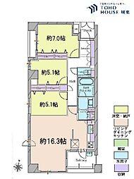 ヴェルビュ本郷壱岐坂弐番館