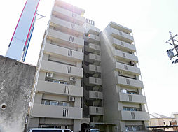 名古屋市守山区太田井