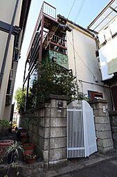 北野田駅 5.8万円