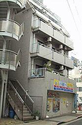 大森海岸駅 5.0万円