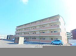 JR東海道・山陽本線 南草津駅 徒歩30分の賃貸マンション