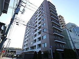 パークホームズ下総中山 (3)