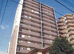 コアレジデンスレイシャス春日部 中古マンション