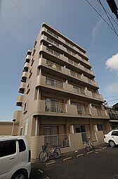 小倉駅 3.6万円