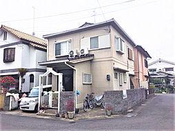城陽市寺田樋尻