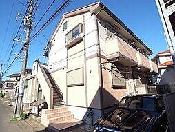 牛久駅 4.4万円
