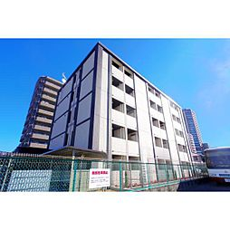 JR東海道本線 東静岡駅 徒歩4分の賃貸マンション