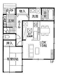 愛知県海部郡蟹江町大字西之森高粕104-1011
