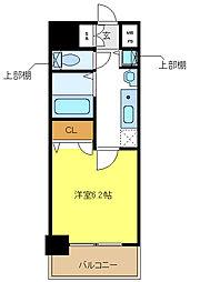 岸里玉出駅 3.9万円