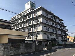 グリーンキャピタル久喜 久喜駅東口10分