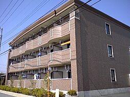 JR中央本線 竜王駅 徒歩13分の賃貸マンション