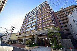 グローベル・ザ・ソニア横浜