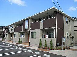 JR瀬戸大橋線 木見駅 徒歩20分の賃貸アパート