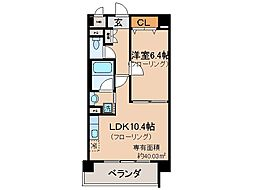 新田駅 6.0万円