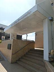 鶴ヶ峰駅 12.0万円
